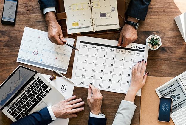 Using Leverage to Build your Multifamily Portfolio